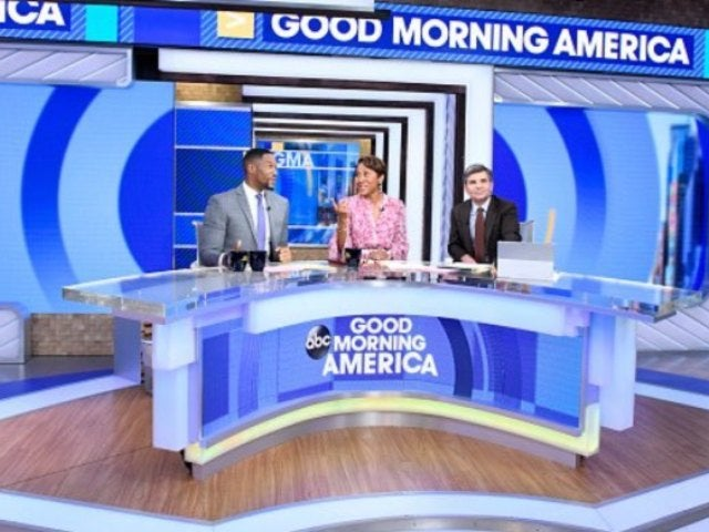 'Good Morning America' Camera Operator Tony Greer Dies From Coronavirus Complications