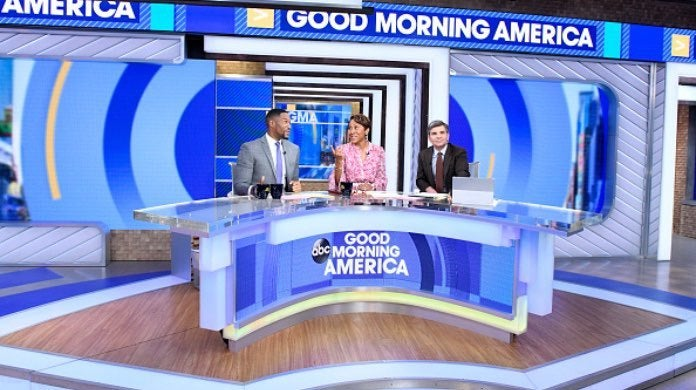 Good Morning America-2