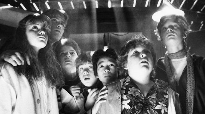 goonies-getty