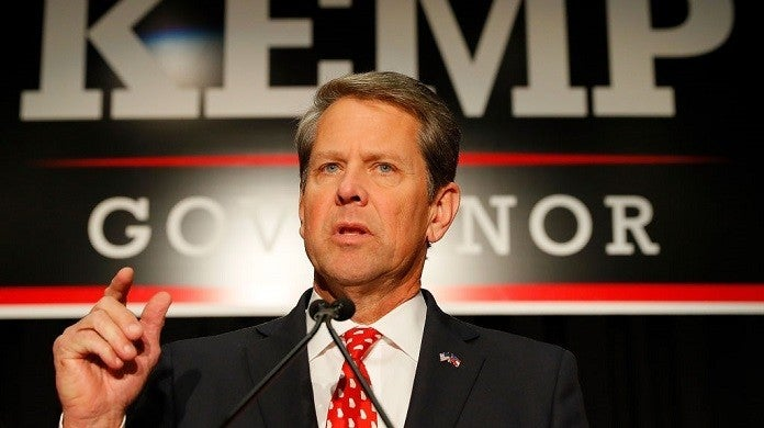 governor-kemp-georgia-getty