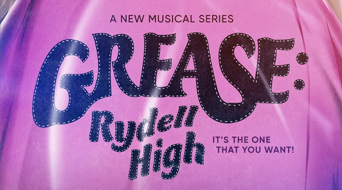 grease-rydell-high-hbo-max