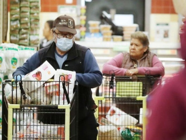Walmart, Hobby Lobby, Target and More: All the Stores' New Hours Amid Coronavirus Pandemic