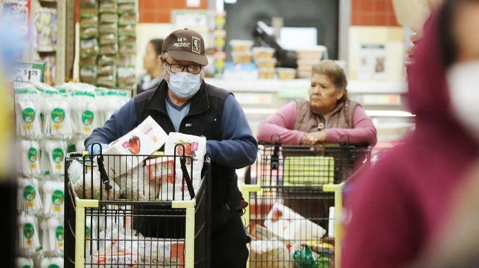 grocery-store-coronavirus-getty
