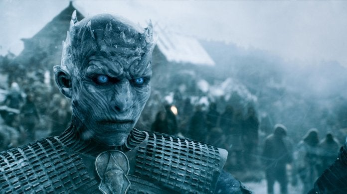 hardhome-game-of-thrones-hbo