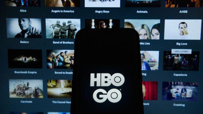 hbo-logo-getty