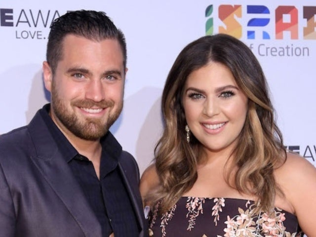 Hillary Scott Celebrates Birthday Hawaiian-Style With Husband and Daughters