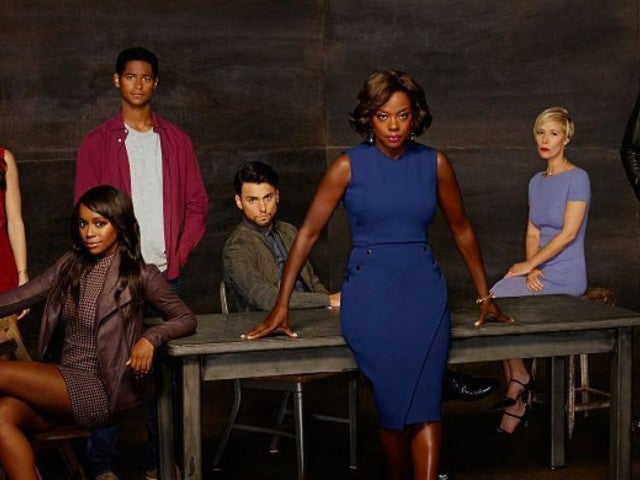 'How to Get Away With Murder' Series Finale: How to Watch, What Time, What Channel