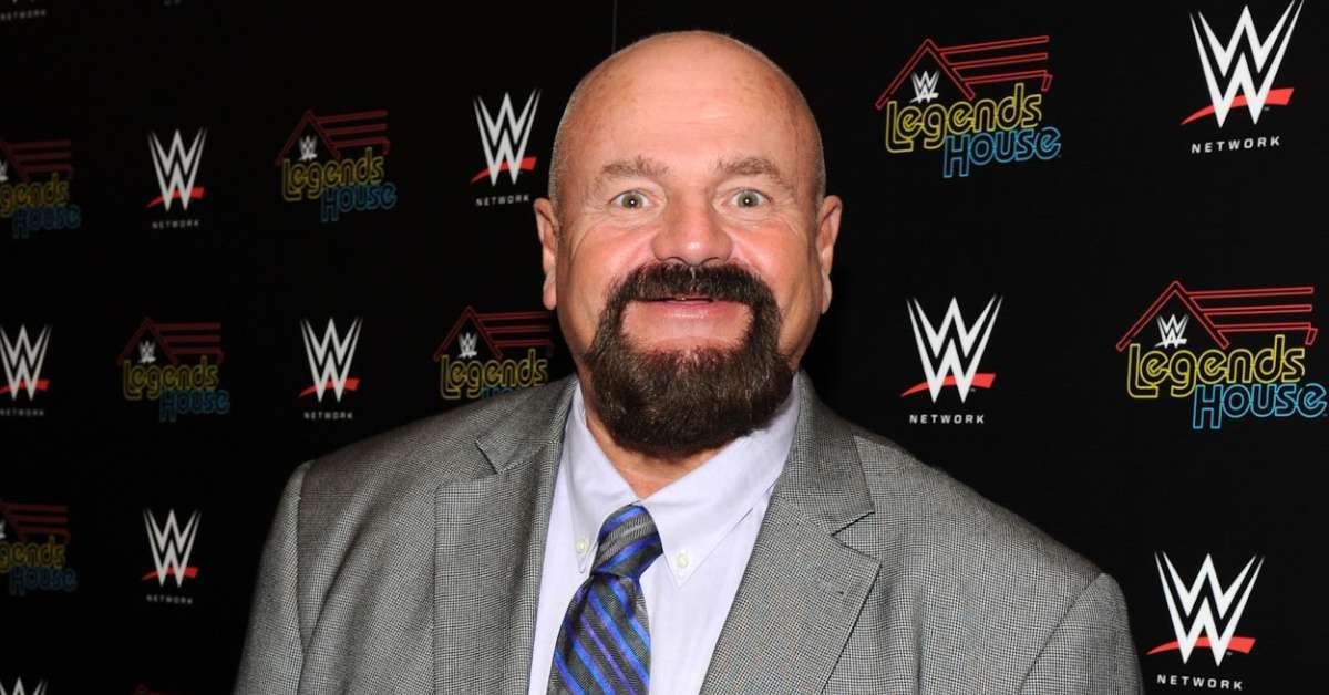 Howard Finkel dead 69 WWE fans heartbroken