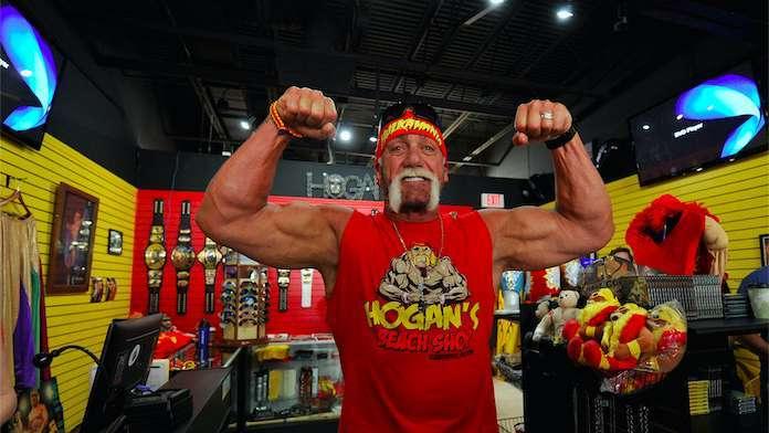 Hulk-Hogan-Beach-Shop