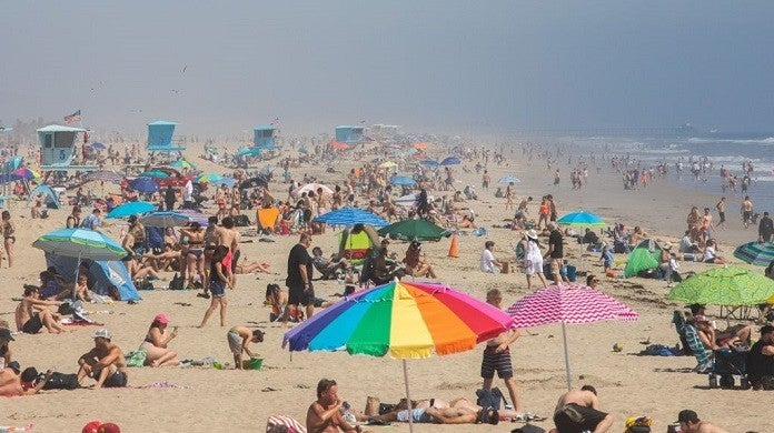 huntington-beach-california-getty