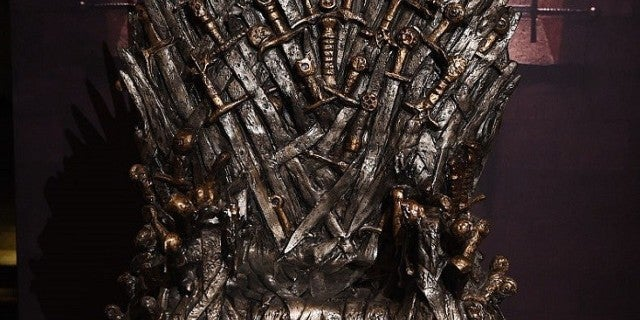 iron-throne-getty