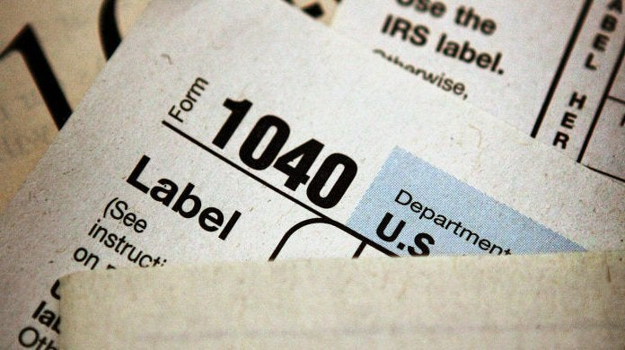 irs-tax-forms-getty
