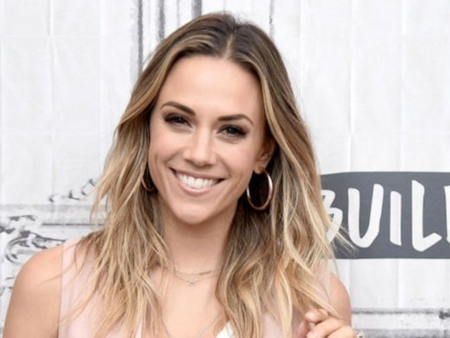 Jana Kramer Says Her 4-Year-Old Daughter Got Into a Stranger's White SUV at a Park: 'Scariest' Experience
