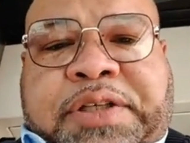 Detroit Bus Driver in Viral Facebook Video About Passenger Coughing, Coronavirus Safety Dies 2 Weeks Later