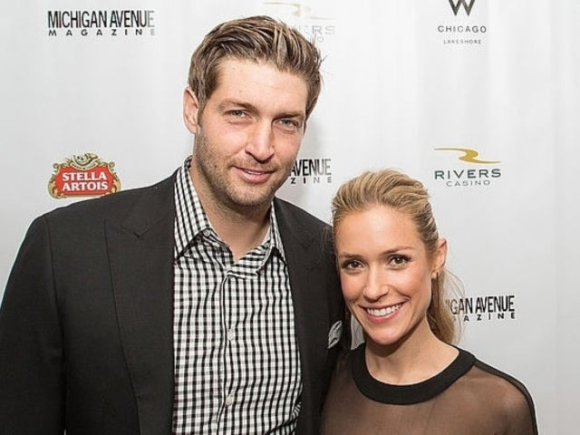 Jay Cutler Reportedly 'Upset' by Kristin Cavallari's Request for Primary Custody Amid Divorce