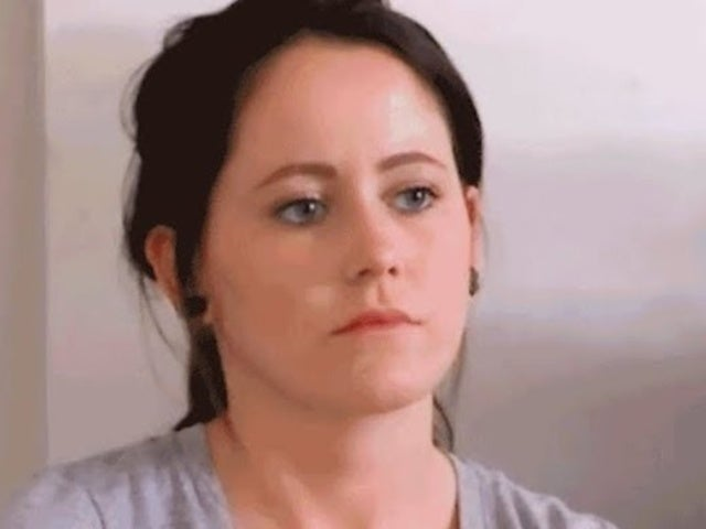 Jenelle Evans Sidesteps Recent Concerning Comments in Wake of David Eason Reunion: 'Stop Assuming'