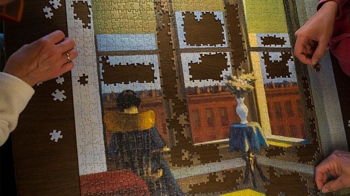 jigsaw-puzzle-getty