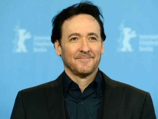 John Cusack Reportedly Backs Conspiracy Theory Linking 5G Networks to Coronavirus Pandemic With Since-Deleted Tweet