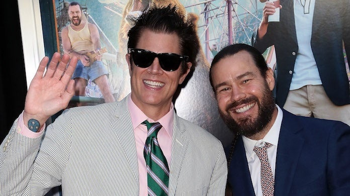 johnny-knoxville-chris-pontius-getty