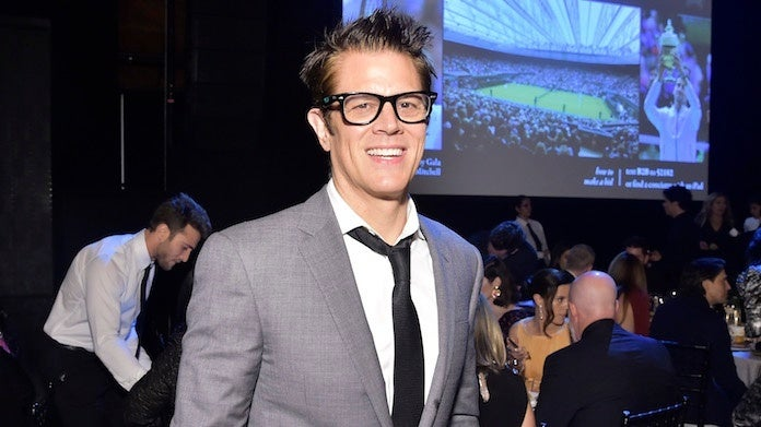 johnny-knoxville-getty