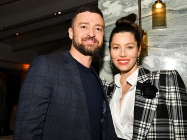 Justin Timberlake and Jessica Biel Reportedly Grown 'Closer' During Quarantine After PDA Scandal With Alisha Wainwright