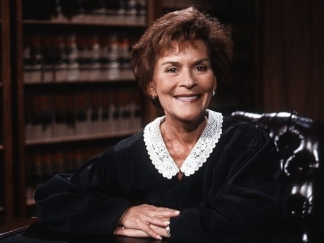 'Judge Judy' Fans Mourn Longtime Announcer Jerry Bishop