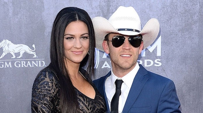 justin-moore_getty-Jason Merritt : Staff