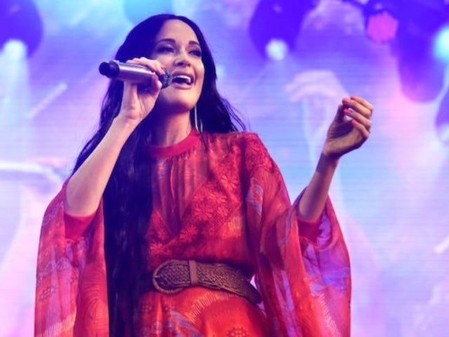 Kacey Musgraves Celebrates Earth Day With 'Oh, What a World 2.0'