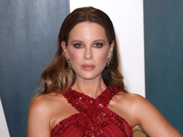Kate Beckinsale Spotted Holding Hands With 22-Year-Old Singer Goody Grace