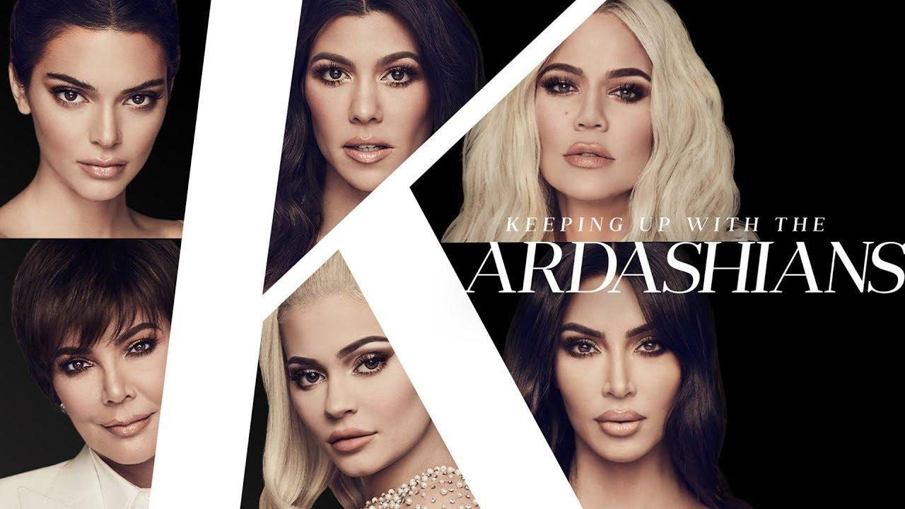 Keeping Up With The Kardashians Season 18, Episode 2 Recap