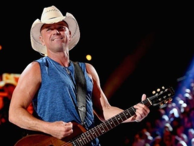 Kenny Chesney Ties Garth Brooks With 9 No. 1 Albums on Billboard 200 Chart