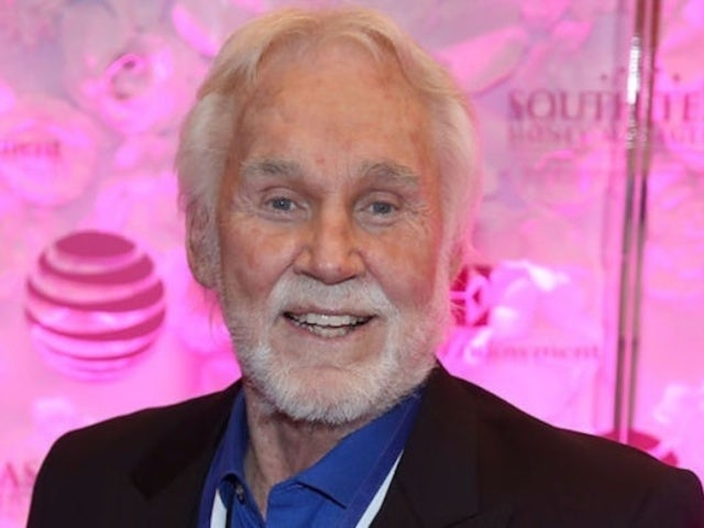 Kenny Rogers Said He Wanted to Be Remembered for Helping 'as Many People as I Could'