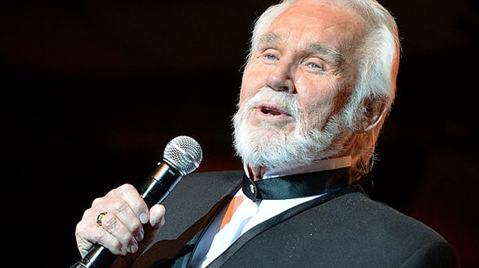 kenny-rogers-acm-presents-tribute