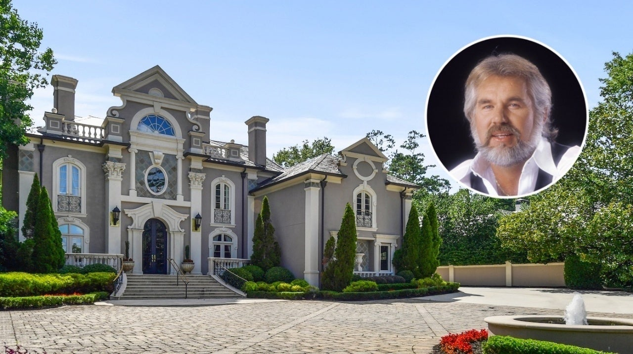 kenny-rogers-atlanta-mansion-getty-toptenrealestatedeals