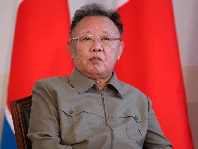 Kim Jong Il: What to Remember About Kim Jong-un's Father