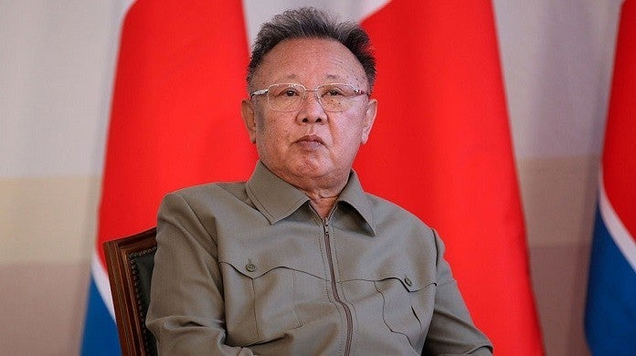 kim-jong-il-getty-1