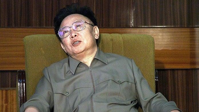 kim-jong-il-getty-2