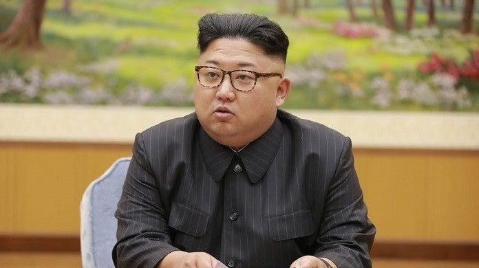 kim-jong-un-getty