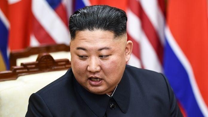 kim-jong-un-north-korea-getty