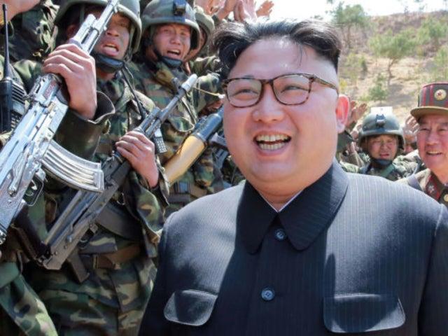 Kim Jong-un: North Korea Media Silent on Leader's Alleged Illness, Death