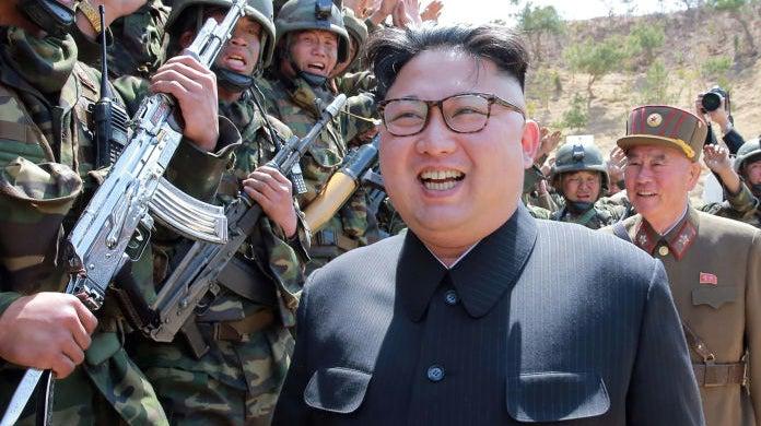 kim-jong-un-north-korea-tv