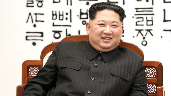 kim-jong-un-stent-wrong-dead