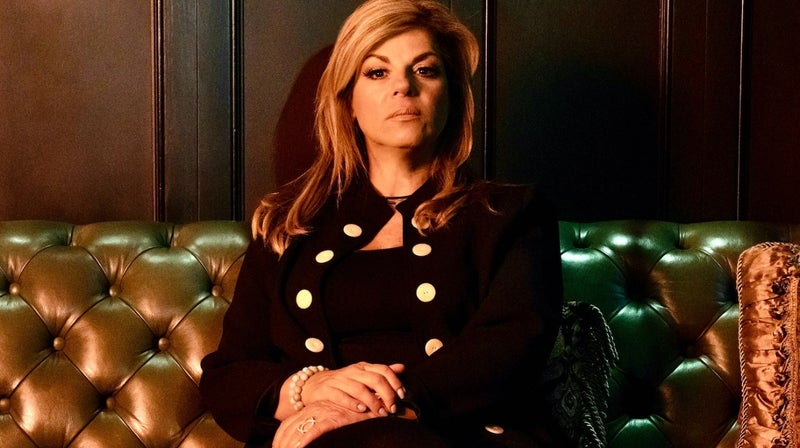 kim-russo-celebrity-ghost-stories