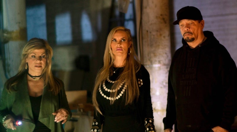 kim-russo-ice-t-coco-austin-celebrity-ghost-stories