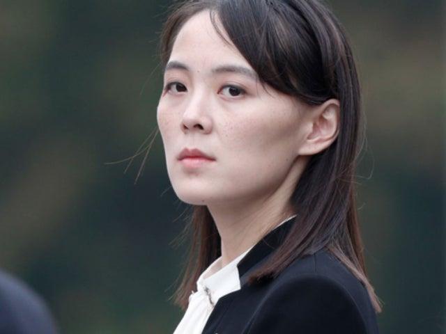 Kim Yo-jong: What to Expect From Kim Jong-un's Sister