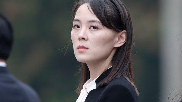 kim-yo-jung