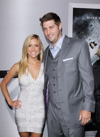 Kristin and Jay 2