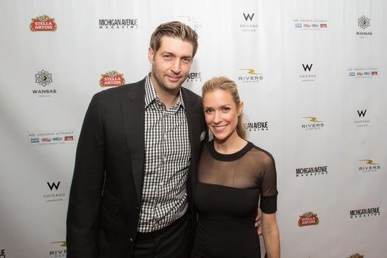 Kristin and Jay 10