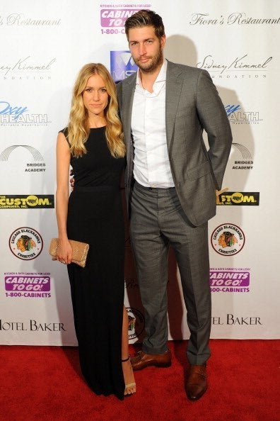 Kristin and Jay 4