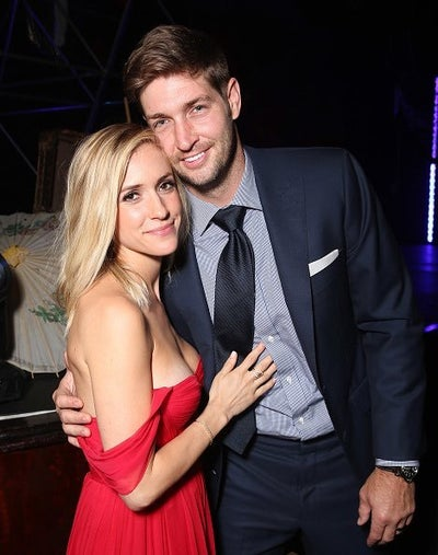 Kristin and Jay 5